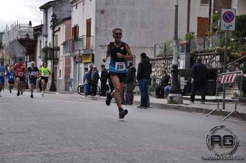VI° Trofeo Città di MONTORO 10 novembre 2019....  foto scattate da Annapaola Grimaldi - foto 245