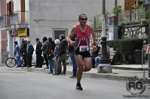 VI° Trofeo Città di MONTORO 10 novembre 2019....  foto scattate da Annapaola Grimaldi - foto 246