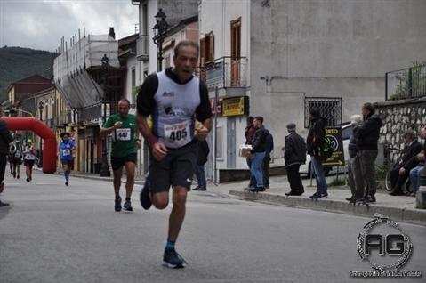 VI° Trofeo Città di MONTORO 10 novembre 2019....  foto scattate da Annapaola Grimaldi - foto 249