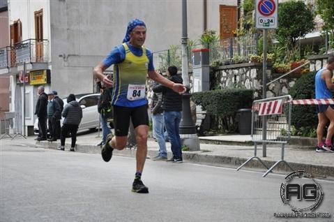 VI° Trofeo Città di MONTORO 10 novembre 2019....  foto scattate da Annapaola Grimaldi - foto 250