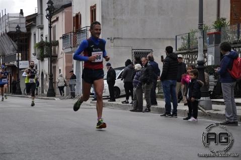 VI° Trofeo Città di MONTORO 10 novembre 2019....  foto scattate da Annapaola Grimaldi - foto 252