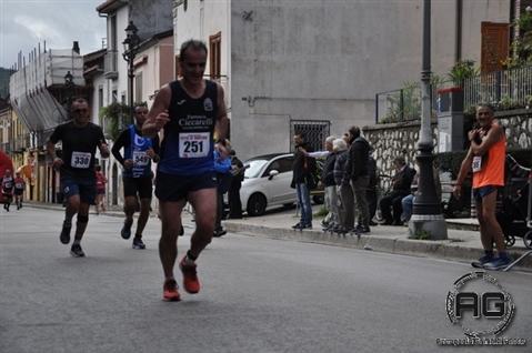 VI° Trofeo Città di MONTORO 10 novembre 2019....  foto scattate da Annapaola Grimaldi - foto 253