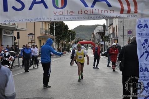 VI° Trofeo Città di MONTORO 10 novembre 2019....  foto scattate da Annapaola Grimaldi - foto 254