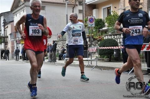 VI° Trofeo Città di MONTORO 10 novembre 2019....  foto scattate da Annapaola Grimaldi - foto 255