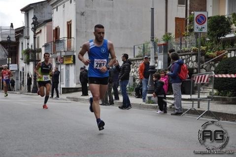 VI° Trofeo Città di MONTORO 10 novembre 2019....  foto scattate da Annapaola Grimaldi - foto 256