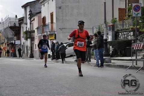 VI° Trofeo Città di MONTORO 10 novembre 2019....  foto scattate da Annapaola Grimaldi - foto 257