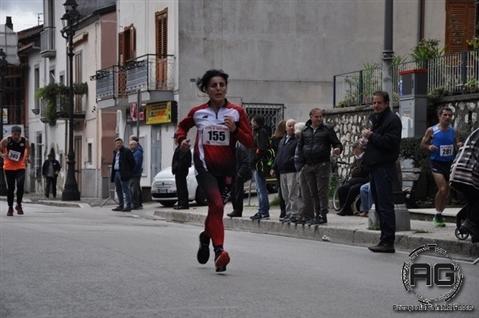 VI° Trofeo Città di MONTORO 10 novembre 2019....  foto scattate da Annapaola Grimaldi - foto 258