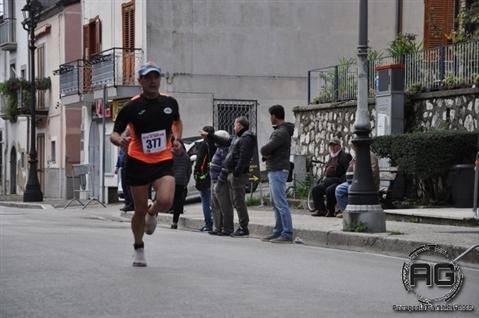 VI° Trofeo Città di MONTORO 10 novembre 2019....  foto scattate da Annapaola Grimaldi - foto 259
