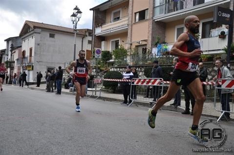 VI° Trofeo Città di MONTORO 10 novembre 2019....  foto scattate da Annapaola Grimaldi - foto 260