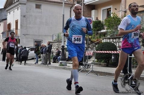 VI° Trofeo Città di MONTORO 10 novembre 2019....  foto scattate da Annapaola Grimaldi - foto 261
