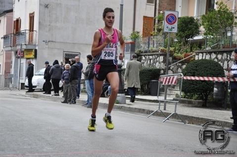 VI° Trofeo Città di MONTORO 10 novembre 2019....  foto scattate da Annapaola Grimaldi - foto 262