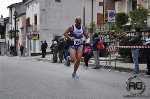 VI° Trofeo Città di MONTORO 10 novembre 2019....  foto scattate da Annapaola Grimaldi - foto 263