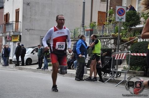 VI° Trofeo Città di MONTORO 10 novembre 2019....  foto scattate da Annapaola Grimaldi - foto 264