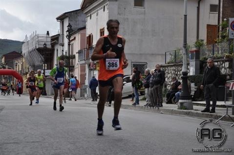 VI° Trofeo Città di MONTORO 10 novembre 2019....  foto scattate da Annapaola Grimaldi - foto 265