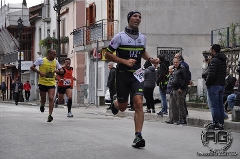 VI° Trofeo Città di MONTORO 10 novembre 2019....  foto scattate da Annapaola Grimaldi - foto 266