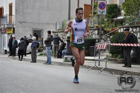 VI° Trofeo Città di MONTORO 10 novembre 2019....  foto scattate da Annapaola Grimaldi - foto 267