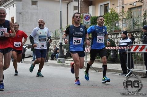 VI° Trofeo Città di MONTORO 10 novembre 2019....  foto scattate da Annapaola Grimaldi - foto 269