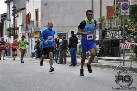 VI° Trofeo Città di MONTORO 10 novembre 2019....  foto scattate da Annapaola Grimaldi - foto 270