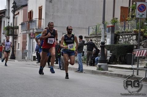 VI° Trofeo Città di MONTORO 10 novembre 2019....  foto scattate da Annapaola Grimaldi - foto 271