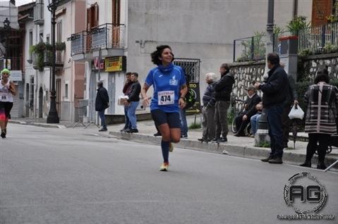 VI° Trofeo Città di MONTORO 10 novembre 2019....  foto scattate da Annapaola Grimaldi - foto 272