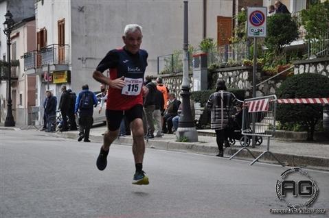 VI° Trofeo Città di MONTORO 10 novembre 2019....  foto scattate da Annapaola Grimaldi - foto 273