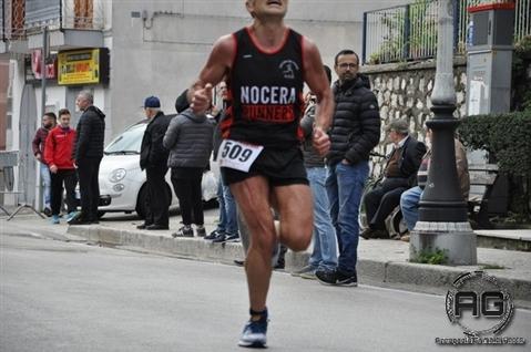 VI° Trofeo Città di MONTORO 10 novembre 2019....  foto scattate da Annapaola Grimaldi - foto 275