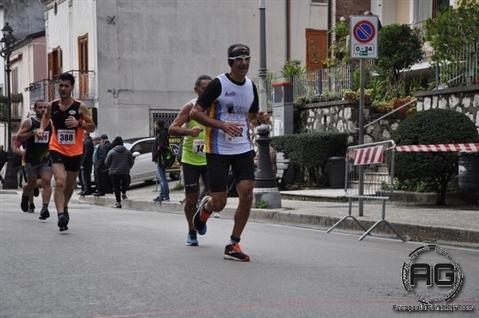 VI° Trofeo Città di MONTORO 10 novembre 2019....  foto scattate da Annapaola Grimaldi - foto 276