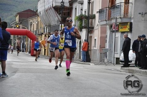 VI° Trofeo Città di MONTORO 10 novembre 2019....  foto scattate da Annapaola Grimaldi - foto 277