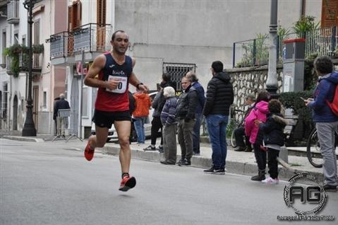 VI° Trofeo Città di MONTORO 10 novembre 2019....  foto scattate da Annapaola Grimaldi - foto 278