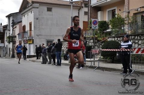 VI° Trofeo Città di MONTORO 10 novembre 2019....  foto scattate da Annapaola Grimaldi - foto 279