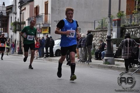 VI° Trofeo Città di MONTORO 10 novembre 2019....  foto scattate da Annapaola Grimaldi - foto 281