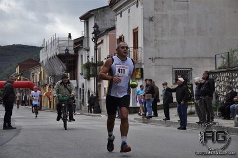 VI° Trofeo Città di MONTORO 10 novembre 2019....  foto scattate da Annapaola Grimaldi - foto 282