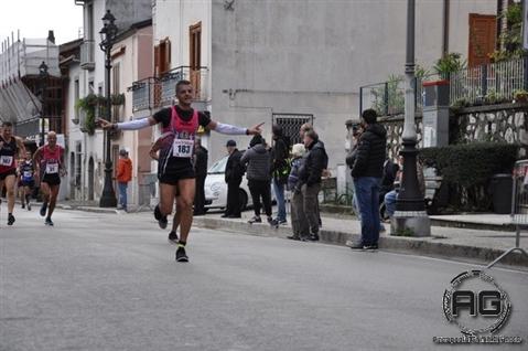 VI° Trofeo Città di MONTORO 10 novembre 2019....  foto scattate da Annapaola Grimaldi - foto 283