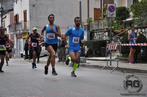VI° Trofeo Città di MONTORO 10 novembre 2019....  foto scattate da Annapaola Grimaldi - foto 284