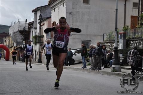 VI° Trofeo Città di MONTORO 10 novembre 2019....  foto scattate da Annapaola Grimaldi - foto 285
