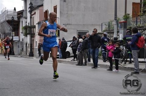 VI° Trofeo Città di MONTORO 10 novembre 2019....  foto scattate da Annapaola Grimaldi - foto 286