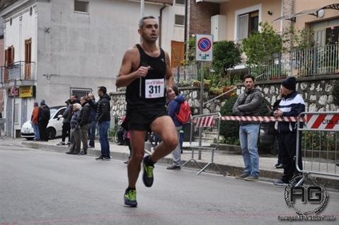 VI° Trofeo Città di MONTORO 10 novembre 2019....  foto scattate da Annapaola Grimaldi - foto 287