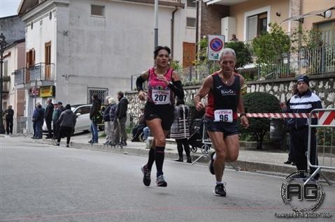 VI° Trofeo Città di MONTORO 10 novembre 2019....  foto scattate da Annapaola Grimaldi - foto 288