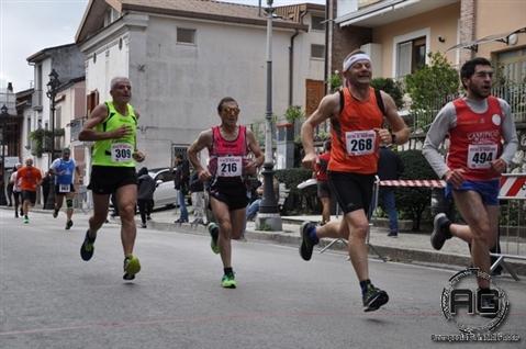 VI° Trofeo Città di MONTORO 10 novembre 2019....  foto scattate da Annapaola Grimaldi - foto 289