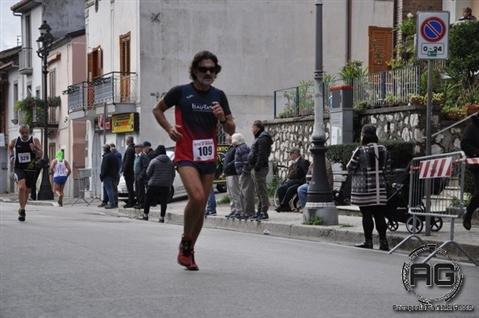 VI° Trofeo Città di MONTORO 10 novembre 2019....  foto scattate da Annapaola Grimaldi - foto 290