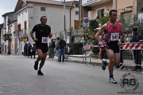 VI° Trofeo Città di MONTORO 10 novembre 2019....  foto scattate da Annapaola Grimaldi - foto 291