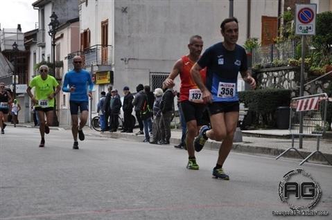 VI° Trofeo Città di MONTORO 10 novembre 2019....  foto scattate da Annapaola Grimaldi - foto 292