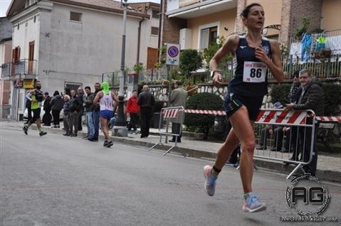 VI° Trofeo Città di MONTORO 10 novembre 2019....  foto scattate da Annapaola Grimaldi - foto 293