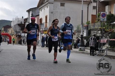 VI° Trofeo Città di MONTORO 10 novembre 2019....  foto scattate da Annapaola Grimaldi - foto 294