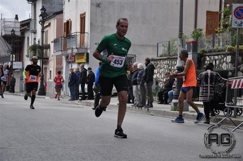 VI° Trofeo Città di MONTORO 10 novembre 2019....  foto scattate da Annapaola Grimaldi - foto 295