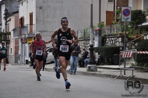 VI° Trofeo Città di MONTORO 10 novembre 2019....  foto scattate da Annapaola Grimaldi - foto 296