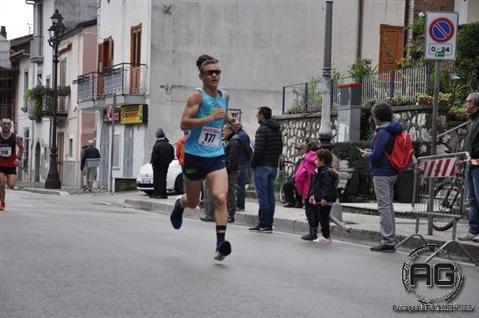 VI° Trofeo Città di MONTORO 10 novembre 2019....  foto scattate da Annapaola Grimaldi - foto 297