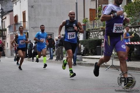 VI° Trofeo Città di MONTORO 10 novembre 2019....  foto scattate da Annapaola Grimaldi - foto 298