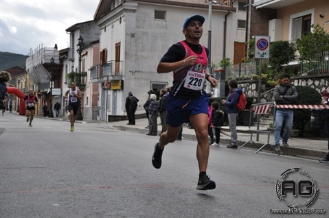 VI° Trofeo Città di MONTORO 10 novembre 2019....  foto scattate da Annapaola Grimaldi - foto 299