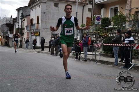 VI° Trofeo Città di MONTORO 10 novembre 2019....  foto scattate da Annapaola Grimaldi - foto 300
